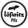 Lößnitz Pils - Adler Brauerei