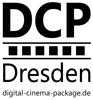 DCP Dresden