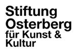 Stiftung Osterberg für Kunst & Kultur